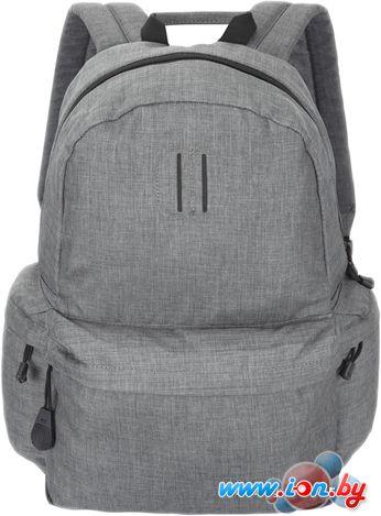 Рюкзак для ноутбука Targus Strata 15.6 (TSB78304EU) в Могилёве