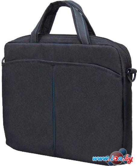 Портфель для ноутбука Versado 303 в Могилёве
