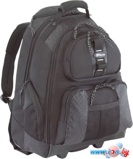 Рюкзак для ноутбука Targus Sport 15-15.6 [TSB700EU] в Могилёве