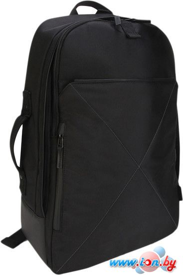Рюкзак для ноутбука Targus T-1211 15.6 [TSB803EU] в Могилёве