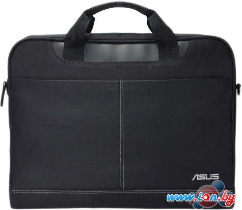 Сумка для ноутбука ASUS Nereus Carry Bag в Могилёве