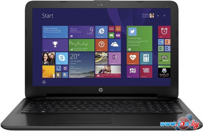 Ноутбук HP 250 G4 [T6N90ES] в Могилёве