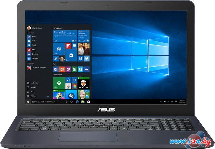 Ноутбук ASUS E502SA-XO014D в Могилёве