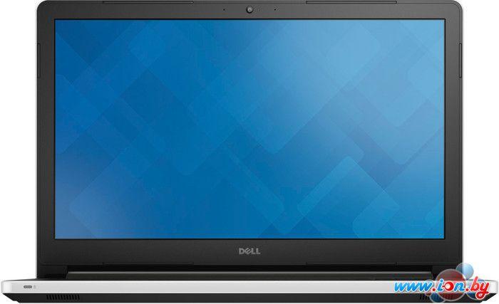 Ноутбук Dell Inspiron 15 5555 [5555-9211] в Могилёве