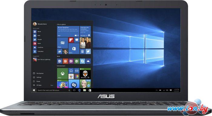 Ноутбук ASUS X540SA-XX079T в Могилёве