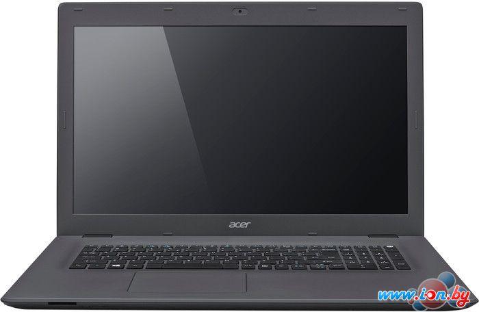 Ноутбук Acer Aspire E5-772G-3157 [NX.MV9ER.002] в Могилёве