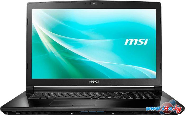 Ноутбук MSI CX72 6QD-048XRU в Могилёве
