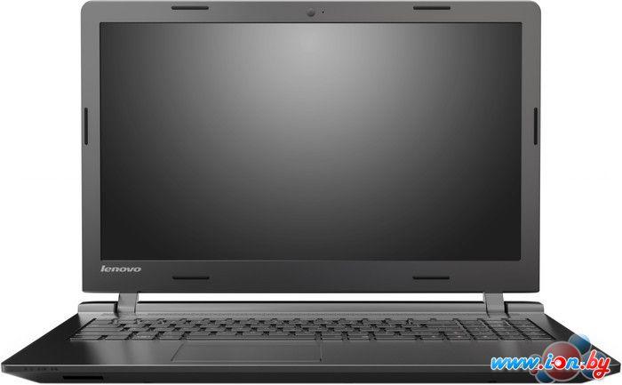 Ноутбук Lenovo B50-10 [80QR004ERK] в Могилёве