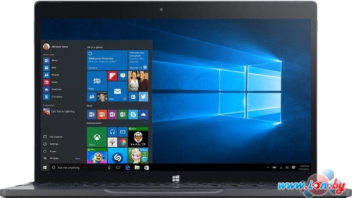 Ноутбук Dell XPS 12 9250 [9250-2297] в Могилёве