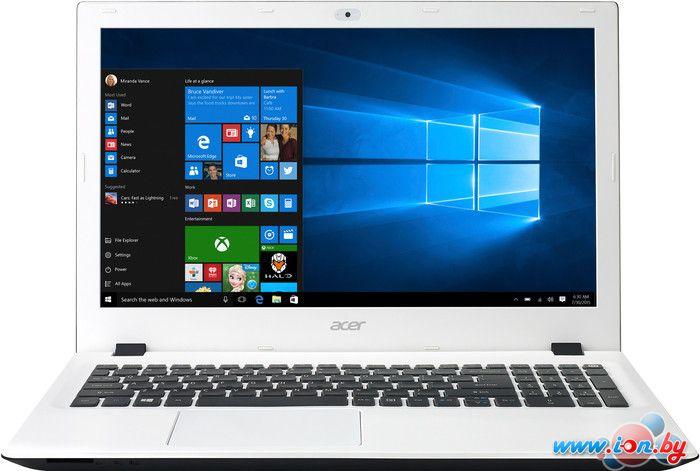 Ноутбук Acer Aspire E5-522G-86BU [NX.MWGER.003] в Могилёве