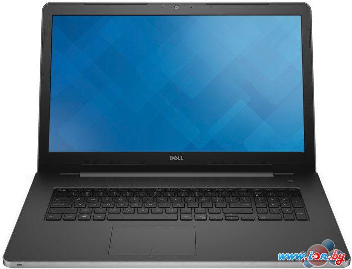 Ноутбук Dell Inspiron 17 5758 [5758-2761] в Могилёве