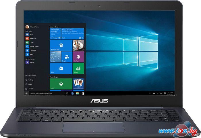 Ноутбук ASUS E402SA-WX016T в Могилёве