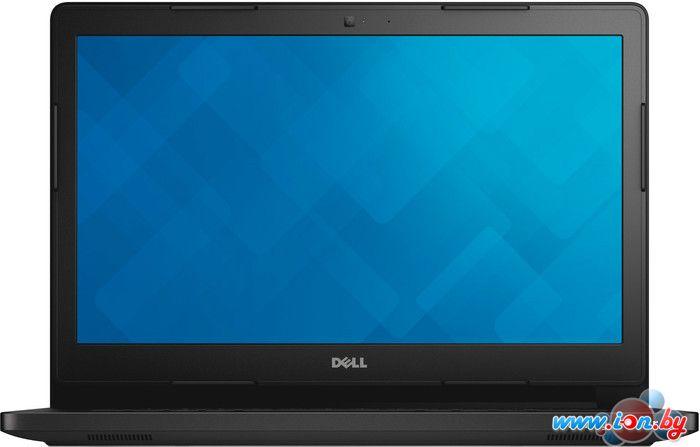 Ноутбук Dell Latitude 14 3460 [3460-4520] в Могилёве