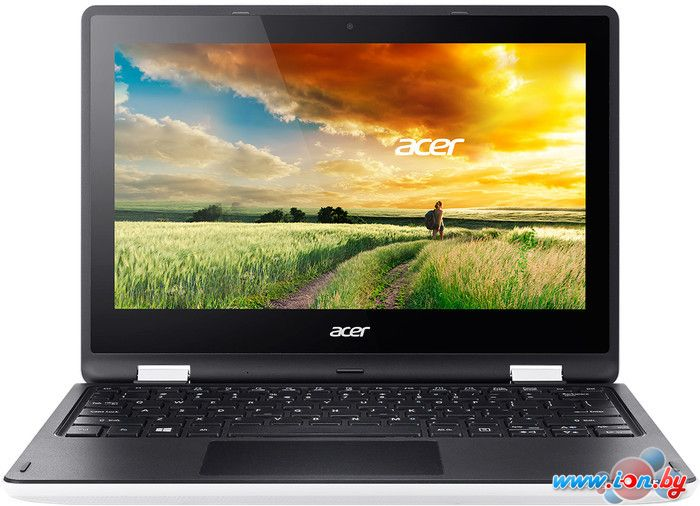 Ноутбук Acer Aspire R3-131T-C74X [NX.G0ZER.005] в Могилёве
