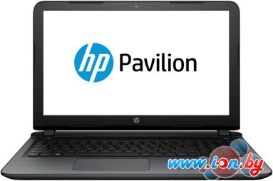 Ноутбук HP Pavilion 15-ab141ur [V4M24EA] в Могилёве