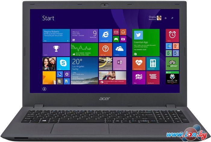 Ноутбук Acer Aspire E5-522G-82N8 [NX.MWJER.007] в Могилёве