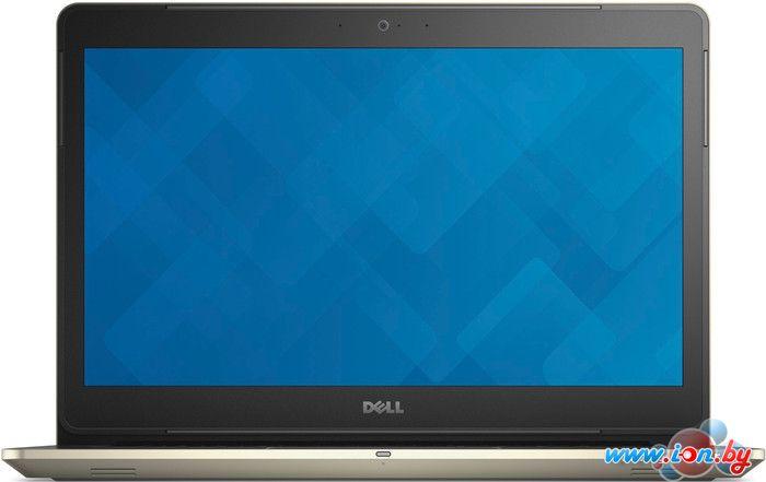 Ноутбук Dell Vostro 14 5459 [5459-8194] в Могилёве