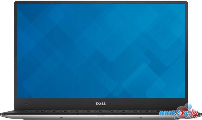 Ноутбук Dell XPS 13 9350 [9350-9389] в Могилёве