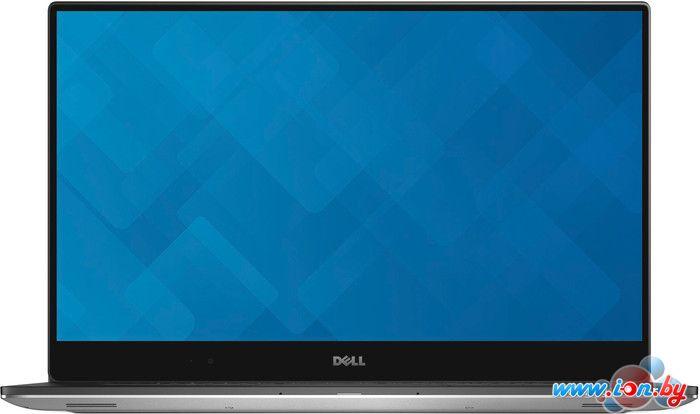 Ноутбук Dell Precision 15 5510 [5510-9594] в Могилёве