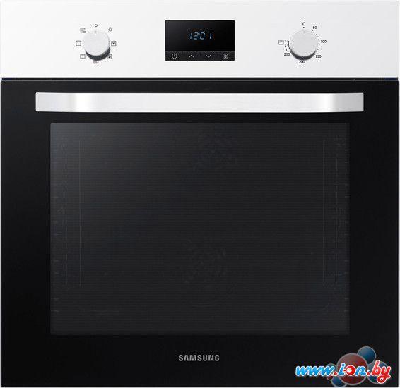 Духовой шкаф Samsung NV70K1340BW в Могилёве