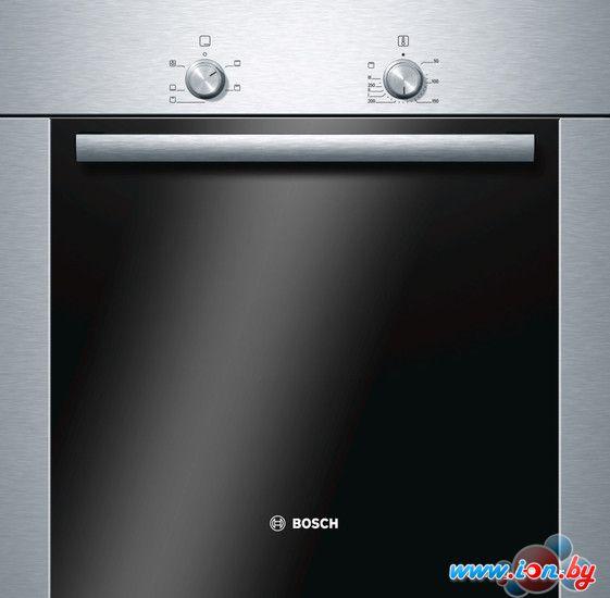 Духовой шкаф Bosch HBA10B250E в Могилёве
