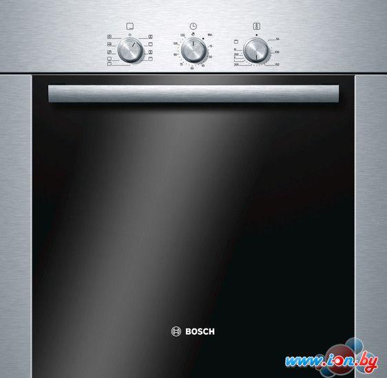 Духовой шкаф Bosch HBA21B250E в Могилёве