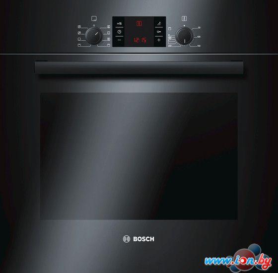 Духовой шкаф Bosch HBA43T360 в Могилёве