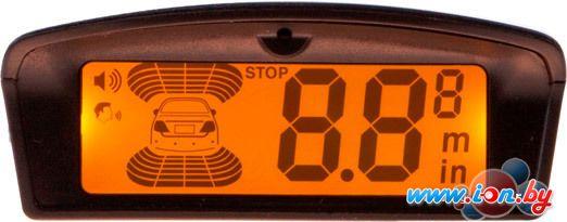 Парковочный радар AUTRIX E-800 в Могилёве