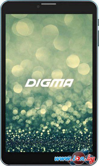 Планшет Digma Plane 8501 8GB 3G в Могилёве