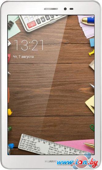 Планшет Huawei MediaPad T1 8.0 8GB 3G (S8-701u) в Могилёве
