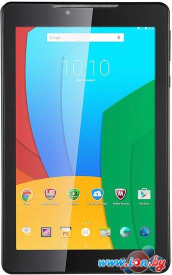 Планшет Prestigio MultiPad WIZE 3797 8GB 3G [PMT3797_3G_C_DG_CIS] в Могилёве