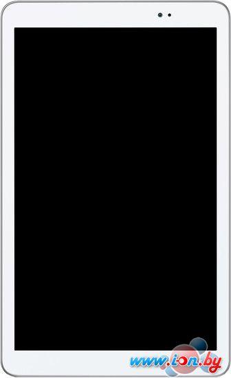 Планшет Huawei MediaPad T1 10 8GB LTE White (T1-A21L) в Могилёве