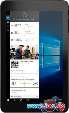 Планшет Dell Venue 8 Pro 5855 32GB LTE [5855-4681] в Могилёве