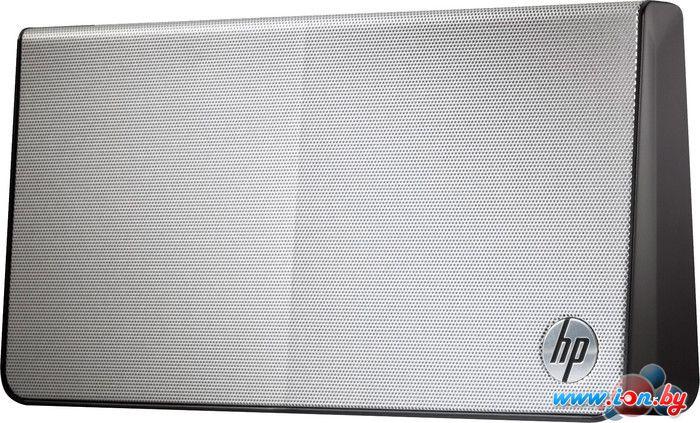 Портативная аудиосистема HP S9500 в Могилёве