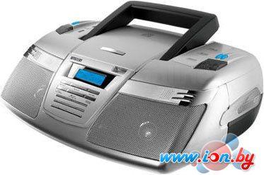 Портативная аудиосистема Mystery BM-6110U в Могилёве