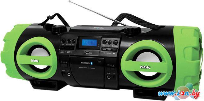 Портативная аудиосистема BBK BX999BT в Могилёве