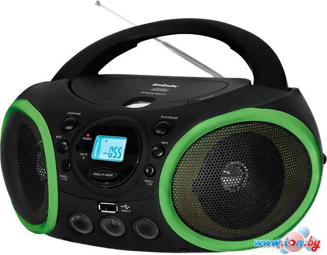 Портативная аудиосистема BBK BX150U в Могилёве