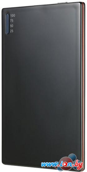 Портативное зарядное устройство Hiper SLIM3500 в Могилёве