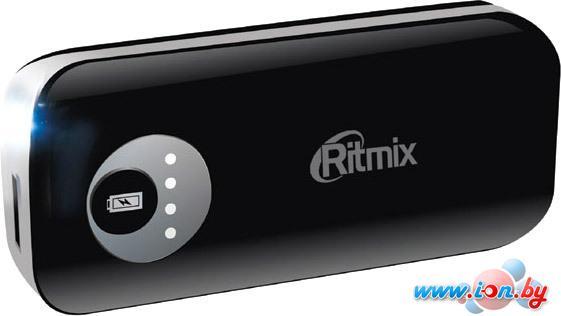Портативное зарядное устройство Ritmix RPB-4400 в Могилёве