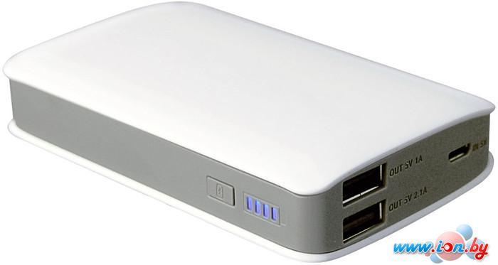 Портативное зарядное устройство iconBIT FTB6600PB в Могилёве