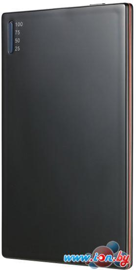 Портативное зарядное устройство Hiper SLIM2000 в Могилёве