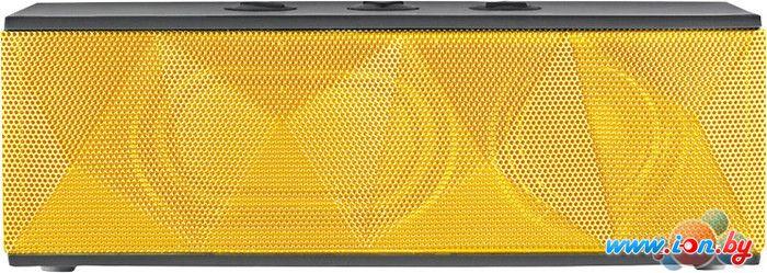 Портативная колонка iBest HR-800 Yellow [HR-800ye] в Могилёве