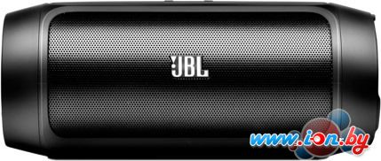 Портативная колонка JBL Charge 2 в Могилёве
