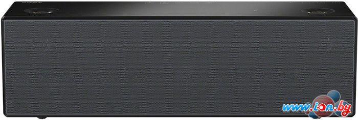 Мультирум-колонка Sony SRS-X99 в Могилёве
