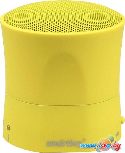 Портативная колонка SmartBuy FOP Yellow [SBS-3340] в Могилёве