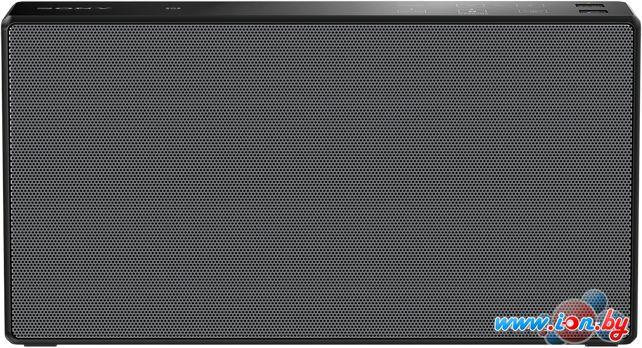 Портативная колонка Sony SRS-X55 в Могилёве