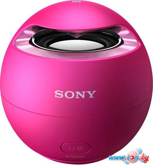 Колонка Sony SRS-X1 в Могилёве