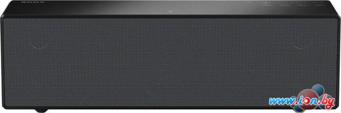 Мультирум-колонка Sony SRS-X88 Black в Могилёве