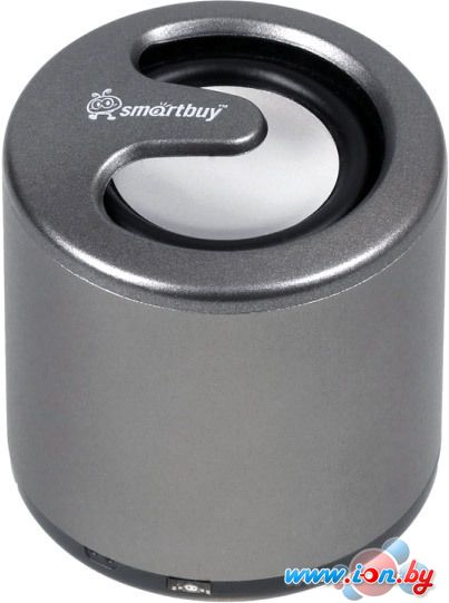 Портативная колонка SmartBuy Drum [SBS-2900] в Могилёве