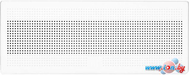 Портативная колонка Xiaomi Square Box (белый) в Могилёве